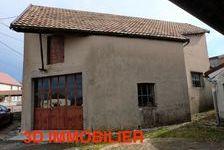 Vente Maison Foncine-le-Haut (39460)