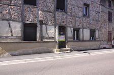 Location Appartement 413 Saint-Julien-sur-Reyssouze (01560)