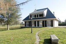 Vente Maison 189000 Louhans (71500)