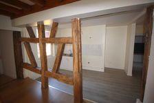 Location Appartement 500 Saint-Julien-sur-Reyssouze (01560)
