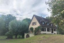 Location Maison Quiestède (62120)