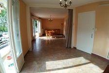 Vente Appartement Lons-le-Saunier (39000)