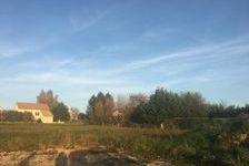 Vente Terrain L'Abergement-Sainte-Colombe (71370)
