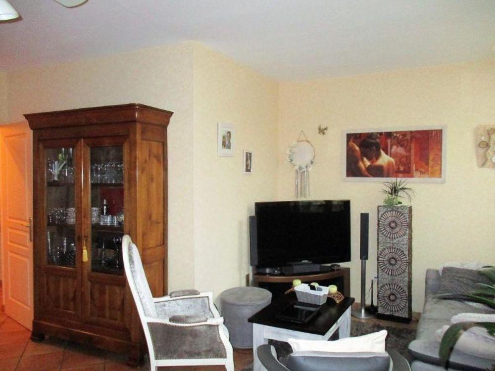 vente Maison - 6 pièce(s) - 150 m² Craon (53400)