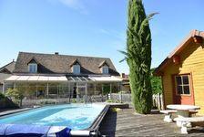 Vente Maison Chalon-sur-Saône (71100)