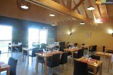 Dole, 39100, Restaurant neuf de 40 couverts plus terr... 25000
