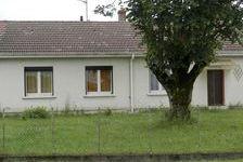 Vente Maison Mervans (71310)