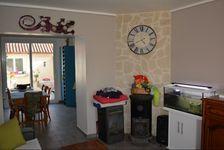 Vente Maison 122850 Dunkerque (59140)