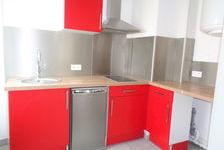Magnifique appt T2 de 39 m2 ETAT NEUF avec cuisine équipée 430 Beaucourt (90500)