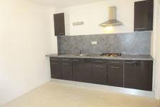 Location Appartement Beaucourt (90500)