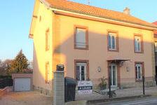 Location Maison Voujeaucourt (25420)