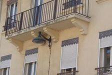 Vente Appartement Saint-Jean-de-Bournay (38440)