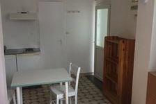 PLACE SAINT BONNET STUDIO 370 Bourges (18000)