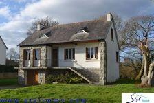 Vente Maison Collorec (29530)