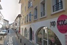 Vente Autres Saint-Jean-de-Bournay (38440)