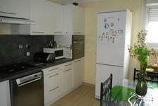 Location Appartement Bagnols-sur-Cèze (30200)