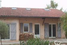 Vente Maison Le Fousseret (31430)