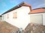 Vente Maison Villa de 2019 Hieres Sur Amby  à Hieres sur amby