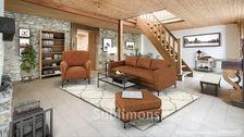 Maison T4 centre bourg 165000 Pluneret (56400)