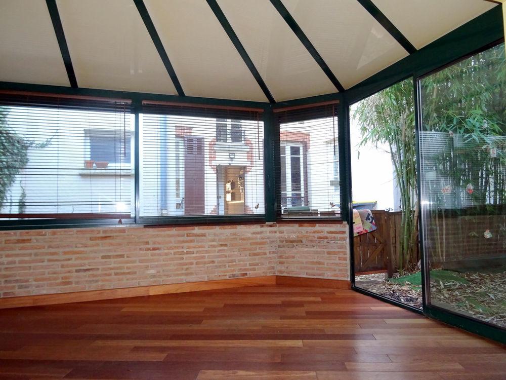Vente Maison MAISON ORLEANS (45000) Quartier Dunois  à Orleans