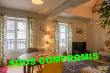 Vente Duplex/triplex Orléans (45000)