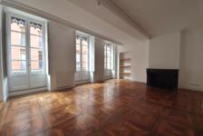 Saint Georges - Appartement T7 dans résidence de standing 3310 Toulouse (31000)