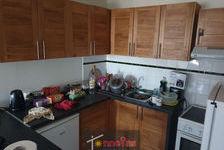 Appartement- 3 Pièces - 67 m2 480 Tonneins (47400)