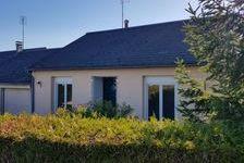 Vente Maison Saint-Amand-Montrond (18200)