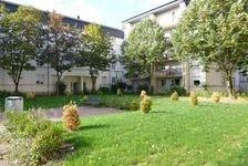Appartement Saint-Amand-Montrond (18200)