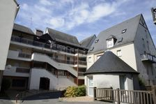 Location appartement 2 chambres ** Livré avec clef d'Or** 358 Aubigny-sur-Nère (18700)