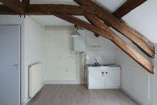 Location Appartement Sancergues (18140)