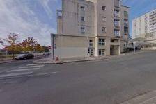 Appartement Appartement 3 en centre ville ** Livré avec Clé d'or ** 401 Vierzon (18100)
