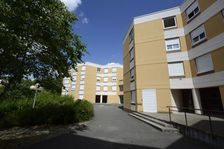 Location Appartement 573 Bourges (18000)