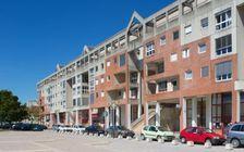 Appartement Appartement 3 Terrasse**Livré avec Clé D'Or** 378 Vierzon (18100)