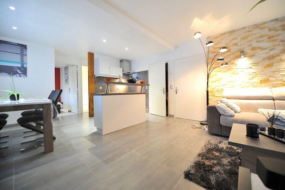 Vente Maison Superbe appartement à Menthon Saint Bernard  à Menthon st bernard