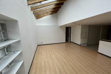 Vente Appartement Bavilliers (90800)