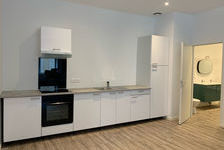 Location Appartement Audincourt (25400)