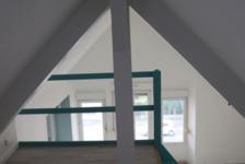 34 m2 (loi carrez) + 14 m2 hors loi carrez 430 Audincourt (25400)