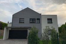 Vente Maison Rouffach (68250)