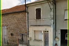Vente Maison Évaux-les-Bains (23110)