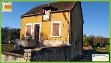 Vente Maison Saint-Florent-sur-Cher (18400)