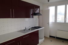 Vente Appartement Montluel (01120)