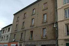 Vente Immeuble Amplepuis (69550)