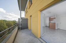 Vente Duplex/triplex Toulouse (31200)