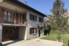 Location Maison Sassenage (38360)