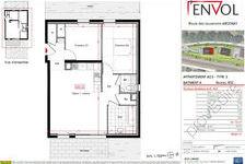 Vente Appartement Argonay (74370)