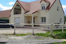 Vente Maison Vierzon (18100)