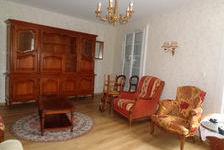 Appartement-68m2 44500 Vierzon (18100)