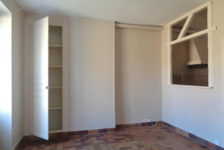 Location Appartement Vierzon (18100)