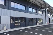 Local d'activité 1171 m² 8842
